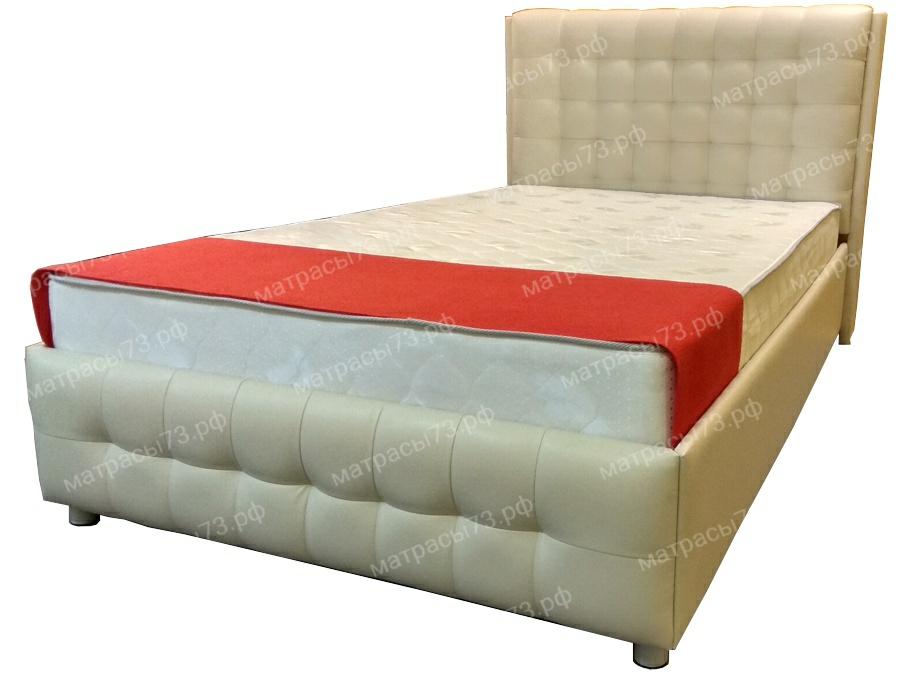 Кровать Абсолют