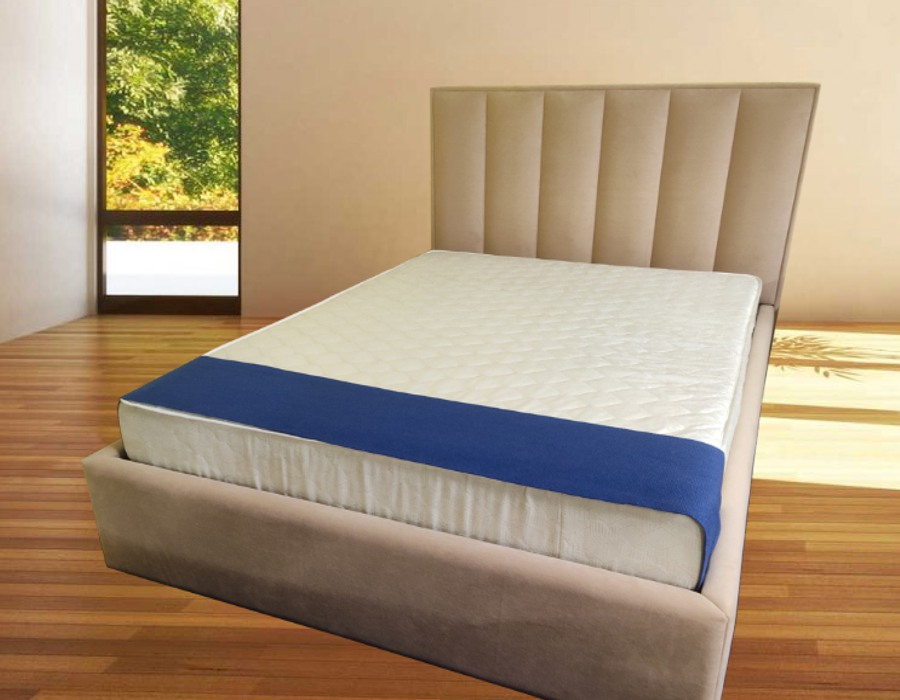 Кровать Венеция
